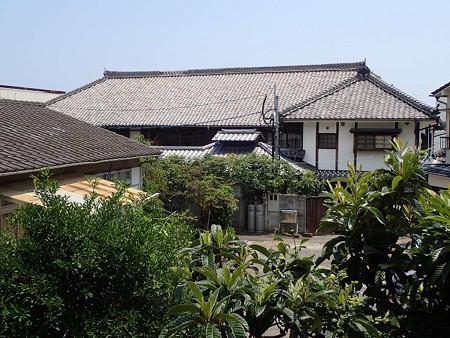 30 7 別府 鉄輪 旧富士屋旅館 3