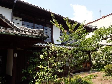 30 7 別府 鉄輪 旧富士屋旅館 10
