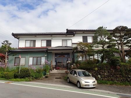 30 9 長野 軽井沢 あさぎり荘 1