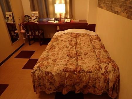 30 9 長野 上山田温泉 ホテルグリーンプラザ 3