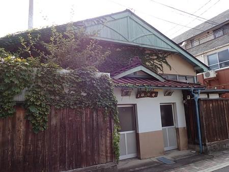 30 9 長野 上田の町並み 2