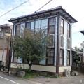Photos: 30 9 長野 上田の町並み 6