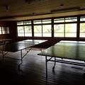 Photos: 30 9 長野 田沢温泉 ますや旅館 7