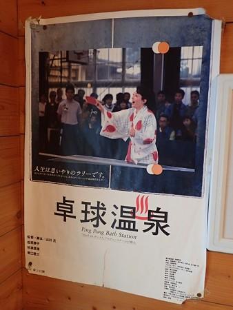 30 9 長野 田沢温泉 ますや旅館 8