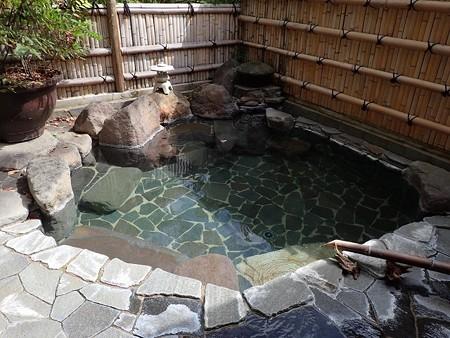 30 9 長野 田沢温泉 ますや旅館 12