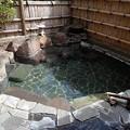 Photos: 30 9 長野 田沢温泉 ますや旅館 12