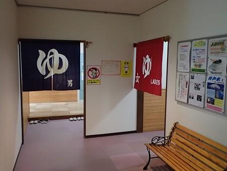 30 11 岩手 千貫石温泉 湯元東館 3