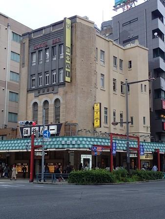 19 6 東京 1