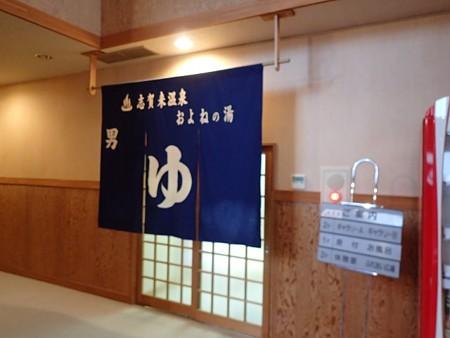 30 11 岩手 志賀来温泉 沢内バーデン 3
