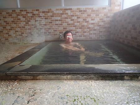 30 11 山形 尾花沢 おもだか温泉 鈴の湯 5
