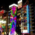 Photos: 新宿3