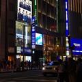 Photos: 新宿4