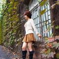 Photos: プロフィール☆