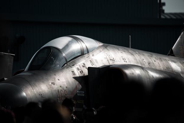 K1M20075