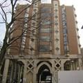 東京大学文学部3号館