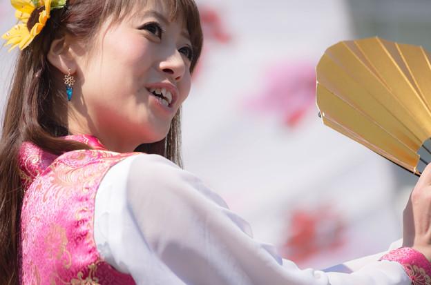 福井ケイリン杯2016 響