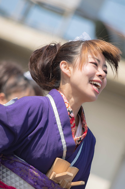 福井ケイリン杯2016 命(みこと)