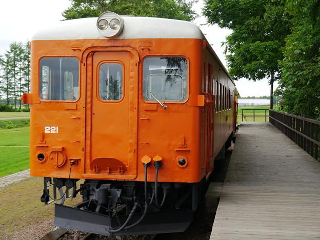 P1000541