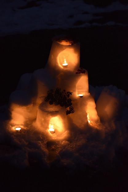 '19_美山かやぶきの里雪灯廊_099