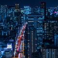 Photos: TOKIO