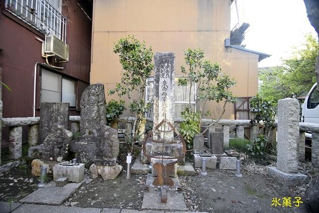 15 (新潟県)西軍上陸の地 (4)