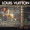 Photos: LOUIS VUITTON
