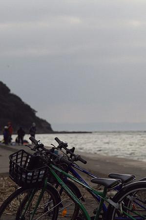 江ノ島 01
