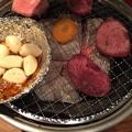 Photos: 晩御飯