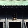 写真: 湯島聖堂