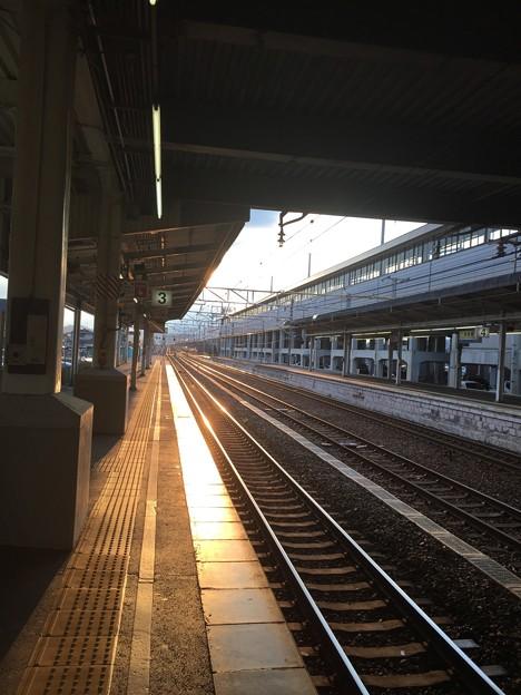写真: 新倉敷