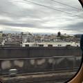 写真: 京都なう
