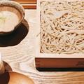 Photos: 昼ご飯