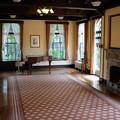 Photos: ベーリック・ホールのリビングルーム