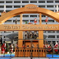 Photos: 2018.11.29 天神クリスマスマーケット 朝1