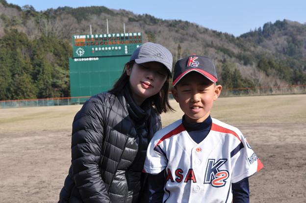 2018.03.10ライオンズ杯【小学部】281