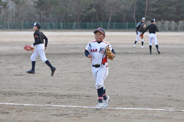 2018.02.03練習試合【東広島】65