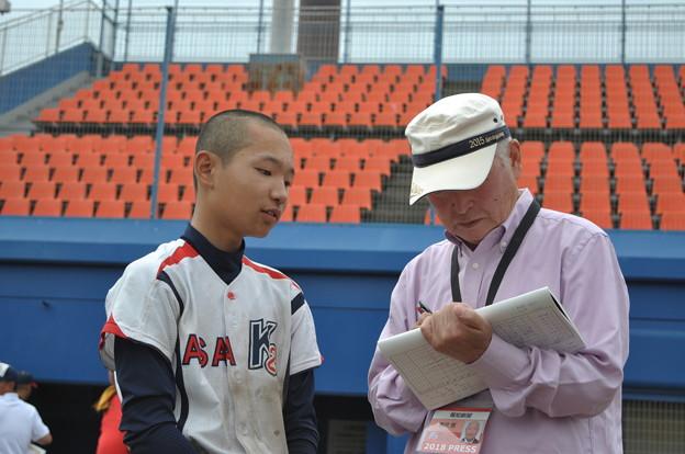 2018.06.10第49回日本少年野球選手権大会広島県支部76