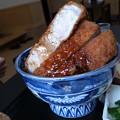 Photos: お肉ぅ
