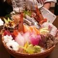 Photos: 今日の夕食