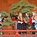 浅草こども歌舞伎まつり