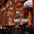 Photos: 三社祭3