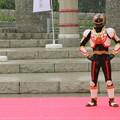 Photos: 046 サンライザーK