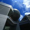 Photos: 030 日立シビックセンター