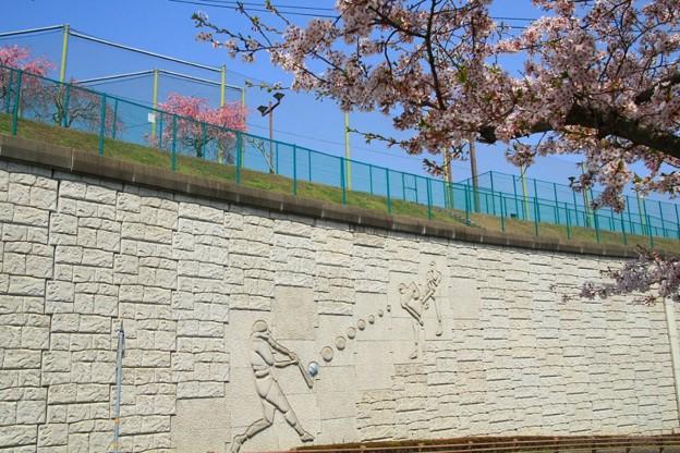 665 諏訪スポーツ広場
