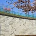 Photos: 665 諏訪スポーツ広場