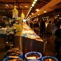 Photos: 939 道の駅 日立おさかなセンター