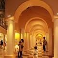Photos: 031 日立シビックセンター 科学館