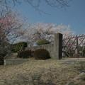 山野邊家墓所