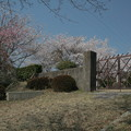 写真: 544 山野邊家墓所