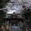 189 艫神社